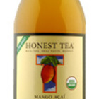 Mango Acai White Tea from Honest Tea