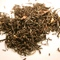 Silky (Classic) Earl Grey from Teajo Teas