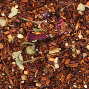 Rooibos Kimberley from Chado