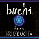 Buchi Water from Buchi