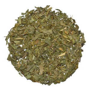 Organic Stevia Leaf from Nature's Tea Leaf