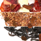 Trifle - Signature Tea from Custom-Adagio Teas