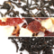 CasTea - Signature Blend from Custom-Adagio Teas