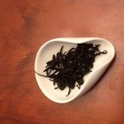Da Hong Pao from Unknown - Hibachi Grill