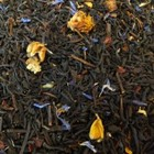 Black Currant from Foxfire teas