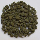 Ginseng Oolong from royal tea bay