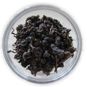 Formosa Aged Wuyi Variety Oolong from auraTeas