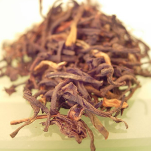 Assam Gold from Art of Tea