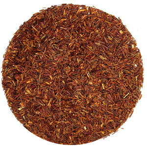Rooibos Raspberry & Vanilla from Nothing But Tea