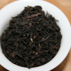 Nuwara Eliya Courtlodge from Pekko Teas