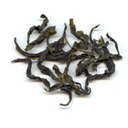 Wenshan Baozhong from Far Leaves Tea