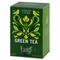 Green Tea from Higher Living