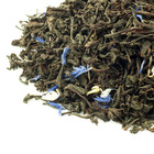 Cream Earl Grey from Jenier World of Teas