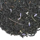 lavender earl grey from Red Leaf Tea