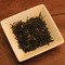 River Rain from Whispering Pines Tea Company