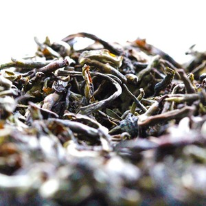 Doke Rolling Thunder Oolong (2nd Flush 2012) from Lochan Tea Limited
