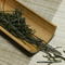 Sencha de Honyama from Thes du Japon