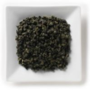 Reserve List Milk Oolong from Mahamosa Gourmet Teas, Spices &amp; Herbs