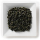 Reserve List Milk Oolong from Mahamosa Gourmet Teas, Spices & Herbs