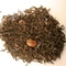 Dark Chocolate Dream from Teajo Teas