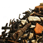 Spice Blend from Tiger Spring Tea