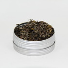 Chamellia Reserve Selection - Puttabong Darjeeling SFTGFOP1 Hand Made Loose Leaf Tea from Somage Fine Foods