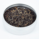 Chamellia Reserve Selection: Lumbini Ceylon FBOPF EX SP - Loose Leaf Tea from Somage Fine Foods