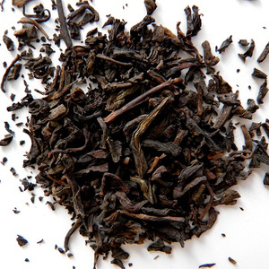 King of Pu'Erh from Théhuone