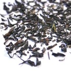 Darjeeling TGFOP1 Margaret&#x27;s Hope S.F. from ZenTea