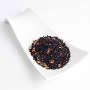 Rose Berry from Teaves Tea Company