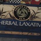 Herbal Laxative by Triple Leaf Tea from Triple Leaf Tea
