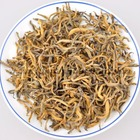 Feng Qing &quot;Gold Bud&quot; Yunnan Black tea * Dian Hong * Autumn 2011 from Yunnan Sourcing