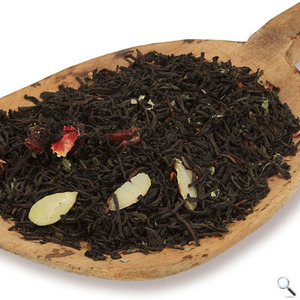 Cherry Almond from The Metropolitan Tea Company