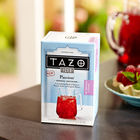 Iced Passion Tea from Tazo