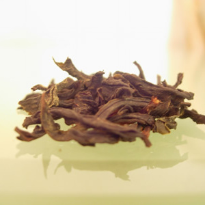 Royal Pu-erh from Art of Tea