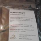 Arabian Night Green Tea Flavoured (sampler) by Zen Tea from Zen Tea