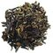Sowmee White from Culinary Teas