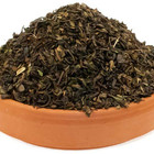 Pomegranate Mojito Green Tea from Maya Tea Company