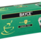 Jasmine Green Tea from Bayce