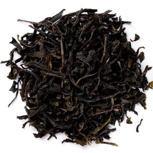 China Fenghuang Dancong Oolong from Hamburger Teespeicher