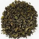 China Tie Guan Yin Oolong Bio from Hamburger Teespeicher