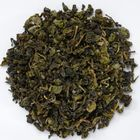 Vietnam Oolong from Hamburger Teespeicher