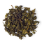 Tung Ting Vietnam from DAVIDsTEA