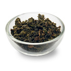 Oolong Golden Osmanthus from Tea Story