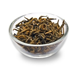 Yunnan Golden Rain from Tea Story