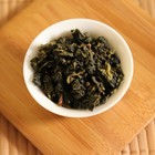 Quangzhou Milk Oolong from Pekko Teas