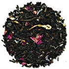 French Blend from Culinary Teas