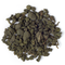 Ginseng Oolong from DAVIDsTEA