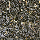 Earl Grey from Foxfire teas