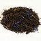 Duke Cardiff's Black Tea Blend from Simpson & Vail